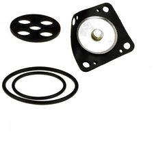 MS Fuel Tap Petcock Repair Kit KAWASAKI KZ 650 B Series / E LTD / F1 / H CSR ...