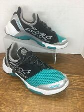 Zoot Ultra Tempo 4.0 Running Tri Men's Shoes Size 9