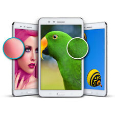 A78 Octa Core 3G 1.7GHz 7 Inch Android 4.2.2 OS 16GB DUAL SIM WIFI GPS (MT6592)