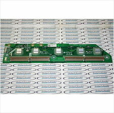 Buffer board. 6870QFC104A. YDRV_BTM