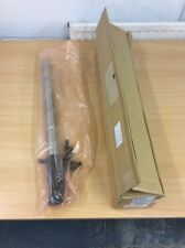 Honda new cbr900 fork tube 2001