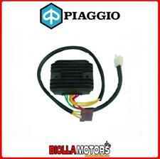 639110 REGOLATORE DI TENSIONE PIAGGIO ORIGINALE PIAGGIO BEVERLY 400 IE TOURER E3