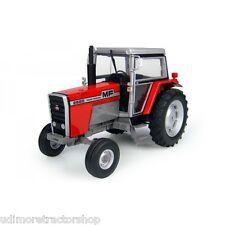 4106 Universal Hobbies Massey Ferguson 2620 2wd tractor BOXED 1:32 New