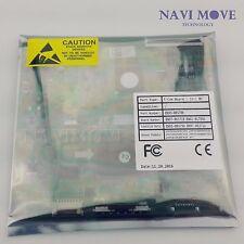 "Samsung T-Con Board BN95-00579B (BN41-01789A BN97-06371B) 120_3D_TCON For 55"" TV"