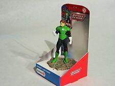 Schleich personaje -- 22507 -- green lantern -- cómic Justice League nuevo embalaje original