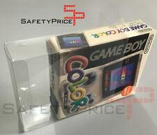 Schutzhülle Schachtel Gameboy Farbe Game Junge GBC Pet Schutz Gehäuse