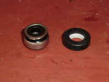 GAS GAS 280 TXT ME25610011  MECHANICAL WATER PUMP SEAL GASGAS  B109G:G637