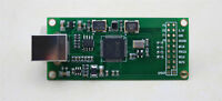 XU208 XMOS USB U8  Audio Asynchronous Card DSD II2S PCM Amanero