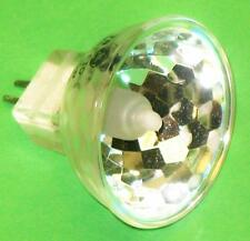 FTD - 2000 HOUR HALOGEN REPLACEMENT PROJECTOR SPOT LAMP/BULB