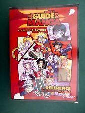 Phénix Le guide du manga Edition 2005