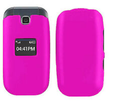 Hard Protector Snap On Case Phone Cover for LG B470