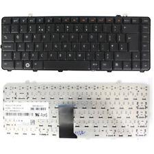 Dell Studio 15 1535 1536 1537 1555 1557 1558 UK Keyboard RK685 D373K 0D373K