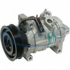 Universal Air Conditioner CO30000C New Compressor