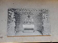 Kleinformat Ansichtskarten aus den ehemaligen deutschen Gebieten für Dom & Kirche