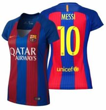 ab4b1d5f9 Lionel Messi International Club Soccer Fan Jerseys for sale