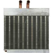 HVAC Heater Core Spectra 99403