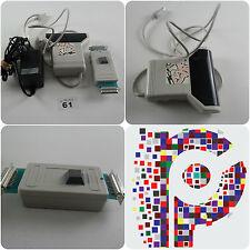 Scanner a mano e le parti Computer AMIGA