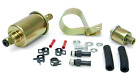 NEW LUCAS REPLACEMENT FOR SU FUEL PUMPS CLASSIC CAR MINI MGB