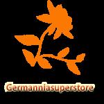 Germanniasuperstore