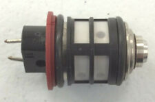 Standard TJ24 NEW Fuel Injector CHRYSLER,DODGE,PLYMOUTH