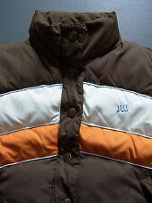 Jack Wills Gilet Outdoor Coats & Jackets for Women