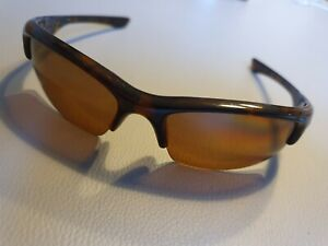 Oakley Bottlecap Sunglass Frames USA.