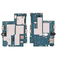 WIFI Motherboard PCB Circuit Module Board for PlayStation PS Vita 1000 Durable
