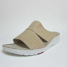 Lose Einlagen in Damen Sandalen & Badeschuhe günstig kaufen