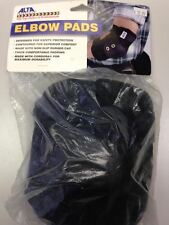 Alta Industrial Elbow Pads (NEW)