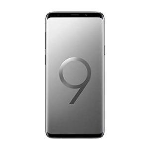 OtterBox Clearly Protected Screen Protector for Samsung Galaxy S9 PLUS - Clear
