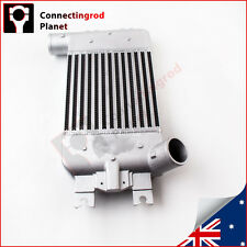 Intercooler for Nissan Patrol GU Y61 TD ZD30 Turbo Diesel 3.0LTR Engine 2007+