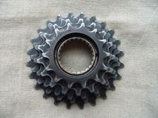 Maillard 5 speed freewheel