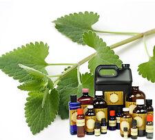 10 ml Catnip Essential Oil 100% Pure