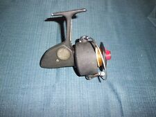 Vintage DAM Quick 330N Spinning Reel made in West Germany