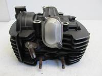 YAMAHA XVS650 V-STAR 650 CUSTOM 98-03 REAR ENGINE CYLINDER HEAD 5BN-11101-10-00