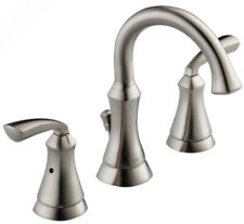 Mandara Two Handle Widespread Lavatory Faucet