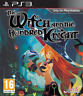 PS3-The Witch and the Hundred Knight /PS3  GAME NEUF
