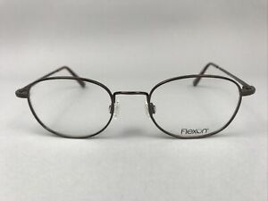 FLEXON FORD 600 210 Brown 48[]19 140 Authentic NEW