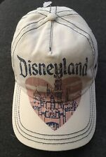 Disneyland Fantasyland Dad Cap Forever Collection By Junk Food Adult 59 Cm
