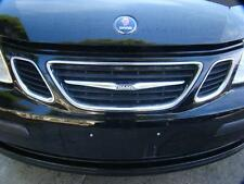 SAAB 9 3 GRILLE RIGHT HAND SIDE, 10/02-10/07
