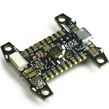 Genuine Flyduino KISS FC v2 32bit Flight Controller for FPV Quad Drone Race 1pc