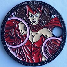-scarlet-witch-pathtag-coin-women-of-marvel-comics-series-only-100-sets-made