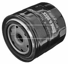 Oil Filter FOR NISSAN LAUREL 2.4 77->87 HLC230 JC31 JC32 L24 L24E L24S BB