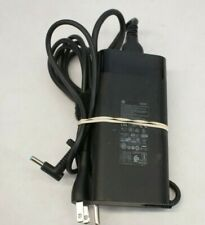 OEM HP TPN-CA11 150W 19.5V 7.7A Laptop AC Power Adapter Charger - Blue Tip