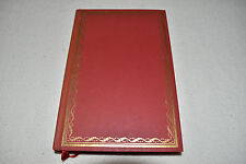 POOR RICHARD'S ALMANAKS Ben Franklin ICL 1970s 1ST International Coll. Library!