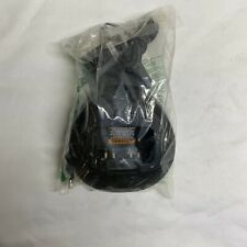 New listing Motorola MagOne Radio Charger Pmpn4140A Base and Adapter - Quantity