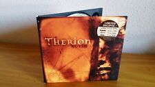 Therion - Vovin - Nuclear Blast Limited Edition Digipak