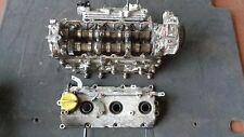Culata derecha 110tkm y30dt Opel Signum/Vectra C año 02-08