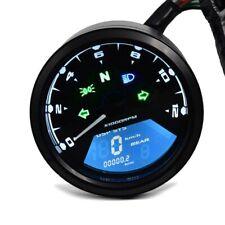 Digital Tachometer für BMW R 80 GS / R / RT TM1