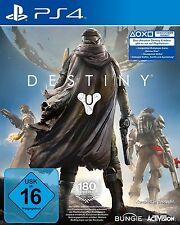 Destiny PS4 Gebraucht